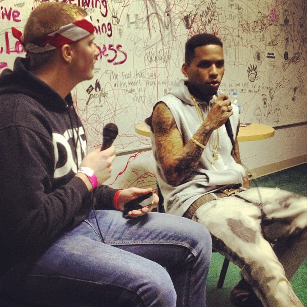 kid ink interview 6